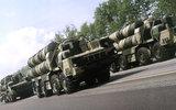 Россия в ближайшее время может начать поставку ЗРК С-300 в Сирию