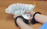 Россиян предупредили о новом виде мошенничества в сфере ОМС
