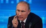 Путин законодательно ввел послабления для мультипликаторов