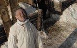 «Царь-птица» и «Гнев» стали триумфаторами Московского кинофестиваля