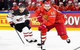 Сборная России по хоккею впервые за пять лет осталась без медалей ЧМ