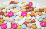 Госдума приняла закон об упрощении госрегистрации лекарств