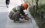 Работодателей обяжут строить жилье для мигрантов
