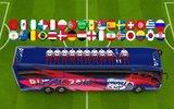 Чемпионат мира по футболу принесёт России $2,3 млрд