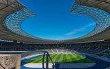Правительство выделило 600 млн руб. на строительство спортивных сооружений