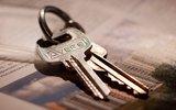 Жириновский предложил запретить раздел жилья после развода