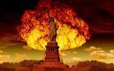Ядерное оружие США оказалось      бесполезным