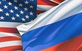 Россия введет дополнительные импортные пошлины на американские товары