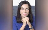 Член правления «Интер РАО» Карина Цуркан арестована за шпионаж