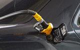 ФАС заявила о снижении цен на бензин в России