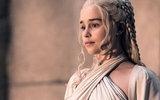 Актриса Эмилия Кларк выбыла из «Игры престолов»
