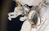 Россия откажется от проведения устаревших экспериментов на МКС