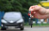 Новые автомобили разрешат регистрировать без посещения ГИБДД