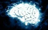 Ученые совершили прорыв в изучении болезни Альцгеймера