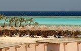 В Египте решили сделать пляжи Александрии открытыми только для туристов