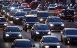 Автодилеры рассказали о росте компенсаций за некачественные автомобили