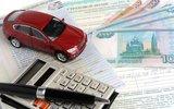 Cрок обращения за выплатами по ОСАГО предложили ограничить пятью днями