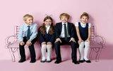 В Госдуме предложили установить единую цену на школьную форму