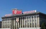 США ввели санкции в отношении российской компании из-за КНДР