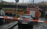Число погибших при обрушении моста в Генуе выросло до 39 человек