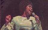 Ушла из жизни величайшая певица, королева соула Арета Франклин