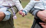 Минпросвещения предложило разрешить родителям с ВИЧ усыновлять детей