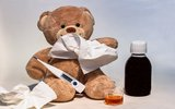 В детских садах и школах появятся утренние проверки состояния здоровья
