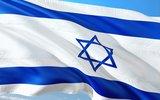 Власти Израиля стали чаще отказывать россиянам во въезде в страну