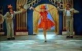 Кинотеатры подарят москвичам классику советского кино в День музыки