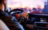 Названы самые популярные марки и модели автомобилей среди молодежи