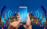 Аналитики назвали сроки внедрения технологии 6G