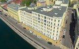 Изъятые у чиновников элитные квартиры предложено выставлять на продажу