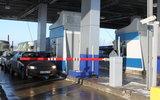 ГИБДД поддержало повышение скорости на платных дорогах