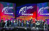 Боярский, Маликов и Майданов сыграют в футбол к юбилею Яшина