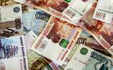 Экономисты оценили данные о резком росте доходов россиян