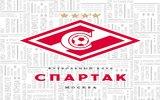 «Спартак» откажется от турнира в США из-за проблем с визами