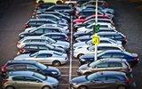 Власти Москвы предложили расширить платную парковку на Таганке и в Раменках