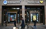 Старейшего российского туроператора «Интурист» купила турецкая Anex Tour