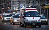 Скорая помощь стала лидером по сокращению врачей