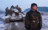 Военная драма «Т-34» признана лучшим фильмом 2019 года