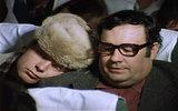 Определены самые любимые новогодние фильмы жителей России