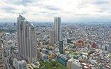 Япония планирует отменить краткосрочные визы для россиян