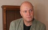 Алексей Кортнев раскритиковал тех, кто слушает Пугачеву и Баскова