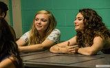 «Восьмой класс» наградили премией «Гильдии сценаристов», но лишили «Оскара»