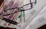 В Минстрое РФ назвали причины огромных долгов за коммуналку