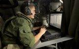 «Росэлектроника» представила на IDEX-2019 систему управления для войск ПВО