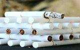 Минздрав планирует избавиться от курения к 2050 году