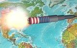 США испытают запрещенные ДРСМД         ракеты