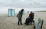 Кинопремьера «Ван Гоги»: реальное сходство и феноменальное скотство
