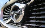 Volvo будет продавать электромобили в  России